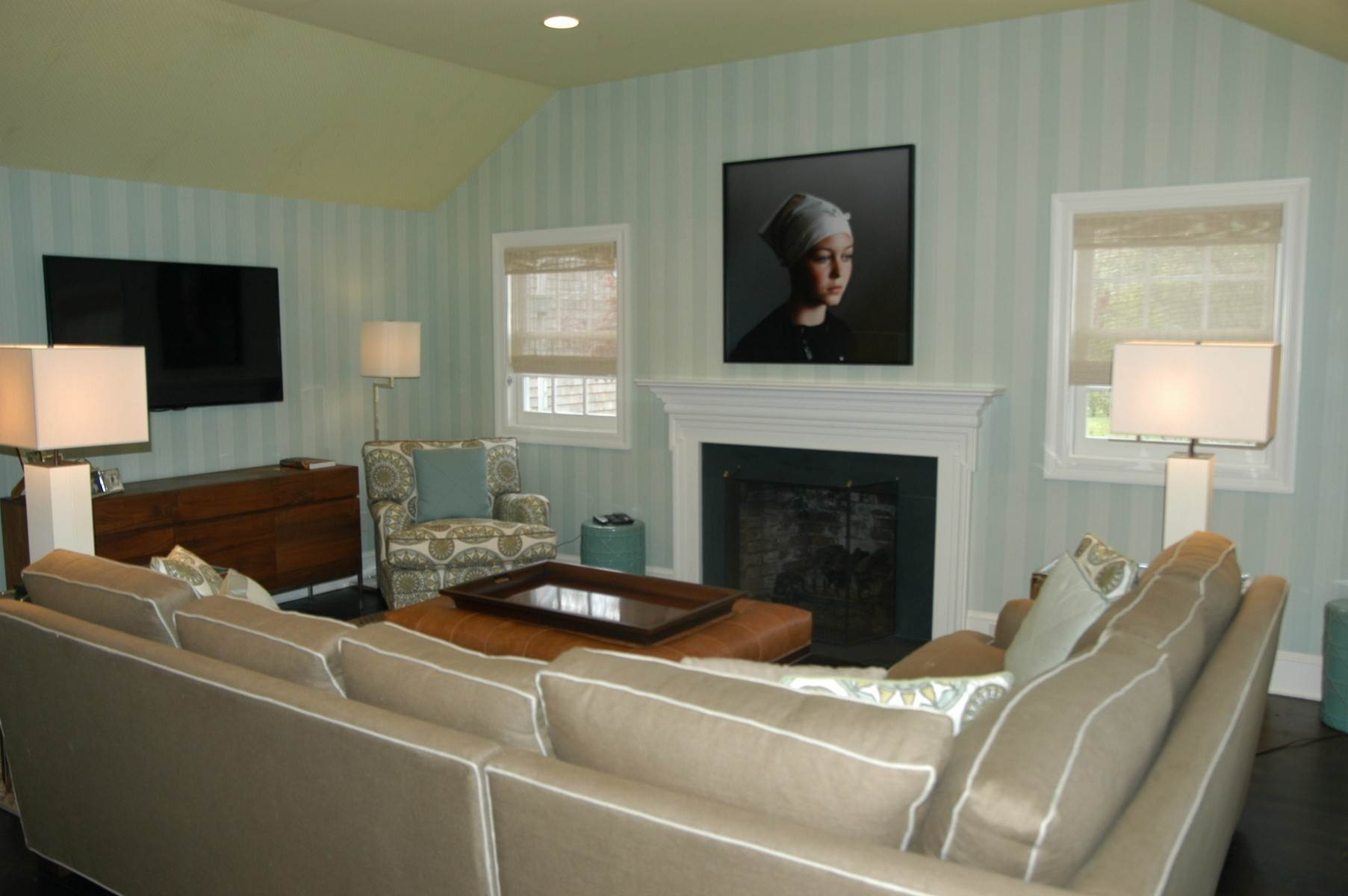 8. Single Family Home at East Hampton - Dunemere Lane Opportunity East Hampton, NY 11937