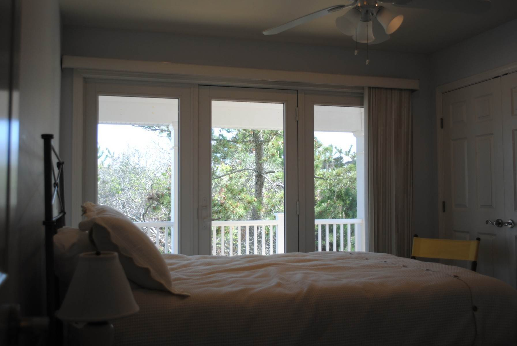 8. Single Family Home at Dune Road Oceanfront Westhampton Westhampton, NY 11977