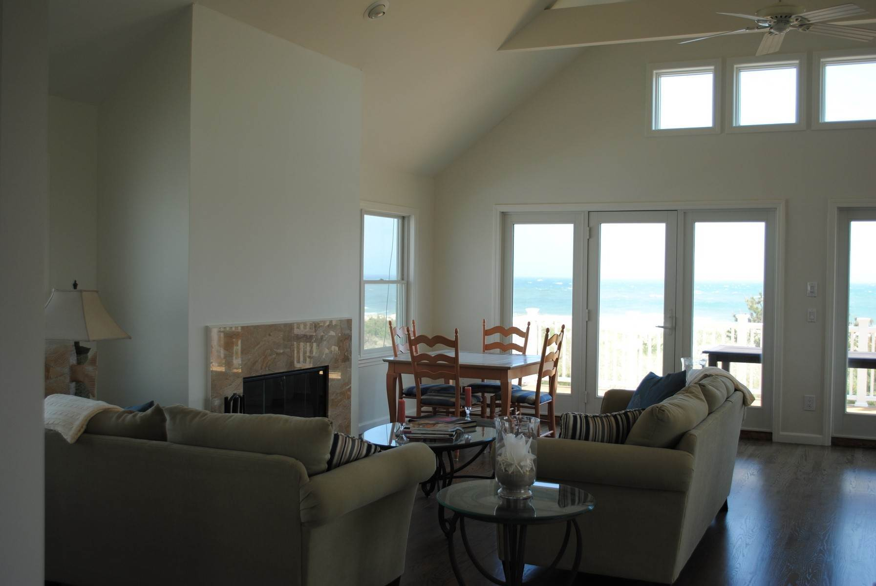 2. Single Family Home at Dune Road Oceanfront Westhampton Westhampton, NY 11977