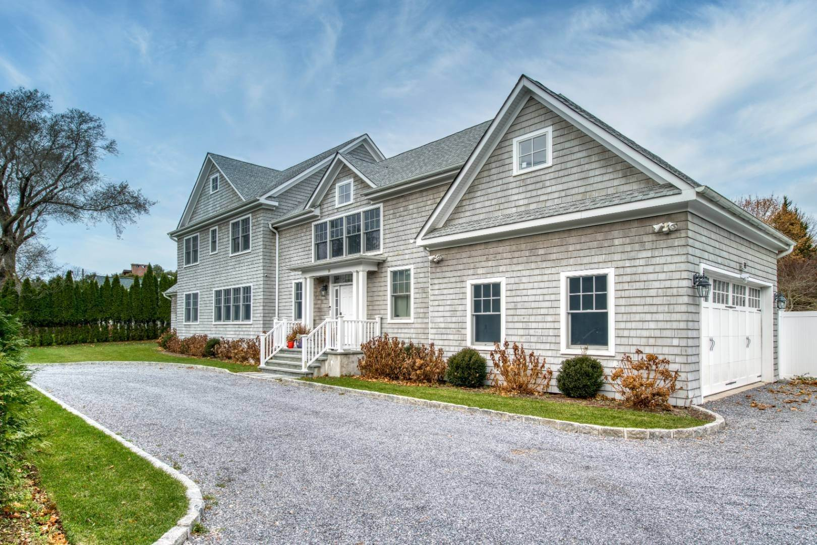 Single Family Home at Southampton Village Beauty Southampton, NY 11968