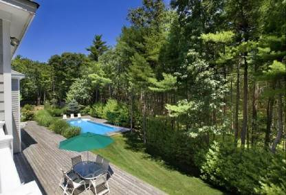 4. Single Family Home at East Hampton Estate With Tennis & Gym East Hampton, NY 11937