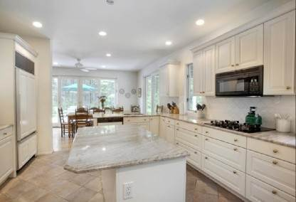 11. Single Family Home at East Hampton Estate With Tennis & Gym East Hampton, NY 11937