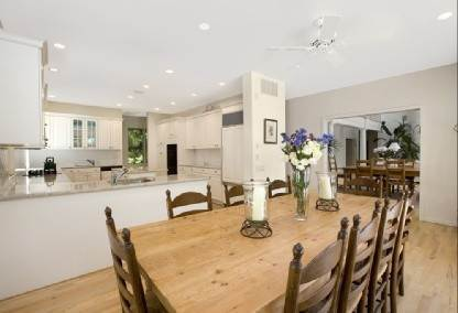 10. Single Family Home at East Hampton Estate With Tennis & Gym East Hampton, NY 11937