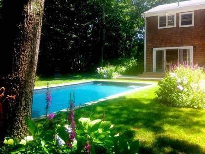 15. Single Family Home at Water Mill 3/4 Br Traditional Water Mill, NY 11976
