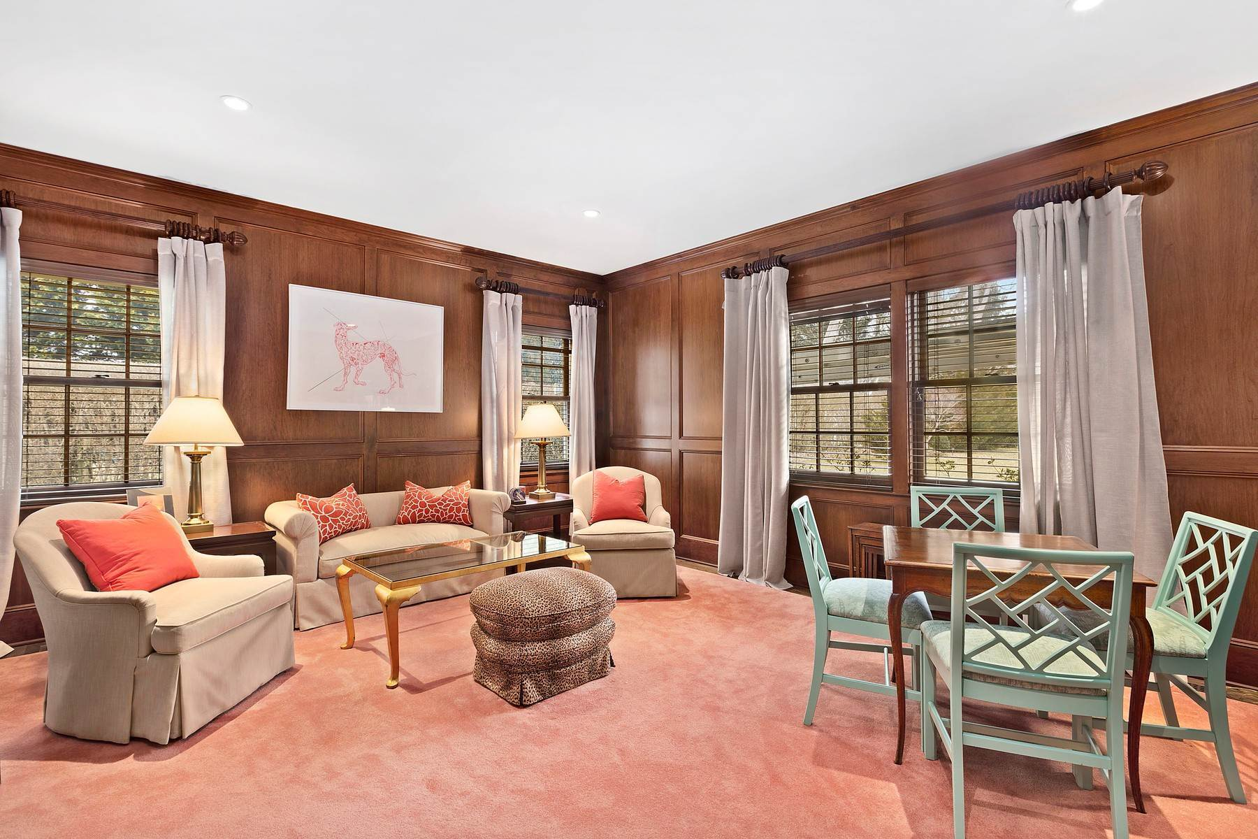 13. Single Family Home at Southampton Village One Block To Ocean Southampton, NY 11968