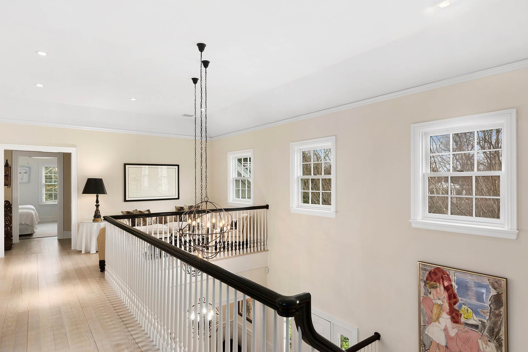 15. Single Family Home at Southampton Village One Block To Ocean Southampton, NY 11968