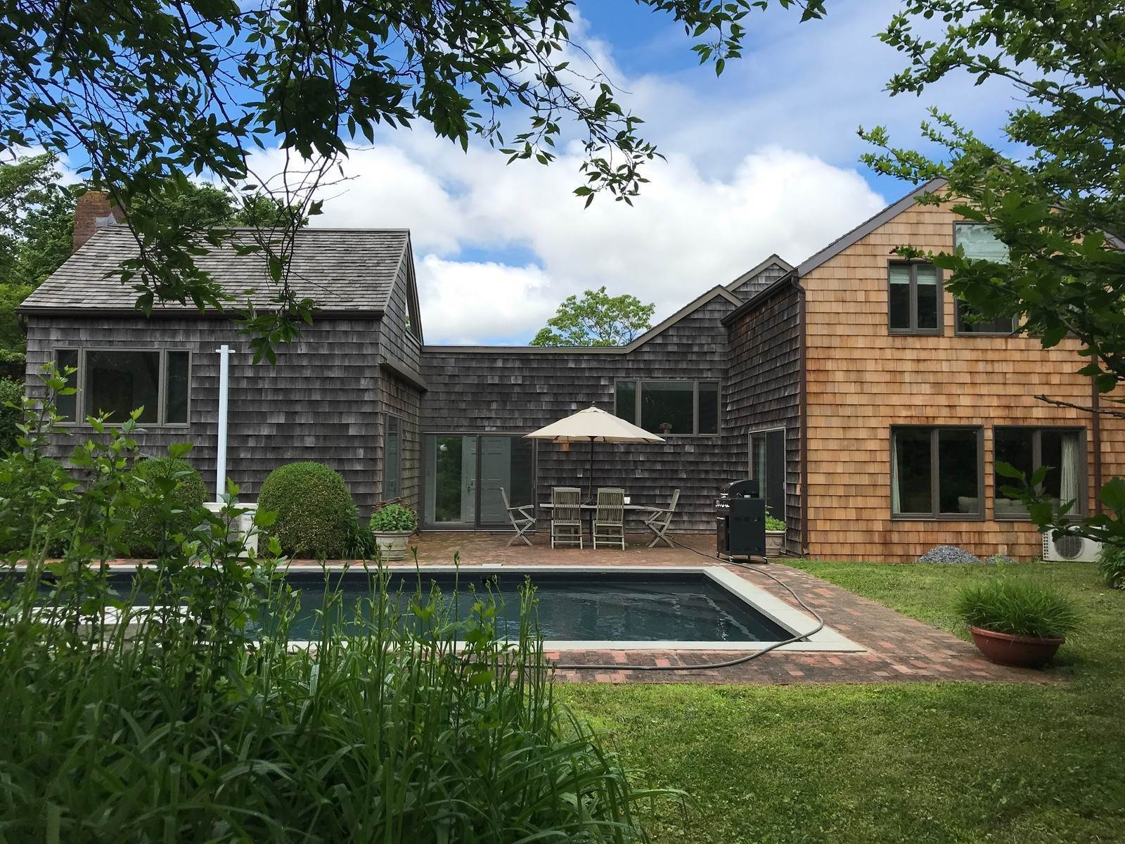 18. Other at Sagaponack South Near Ocean Sagaponack Village, NY 11962