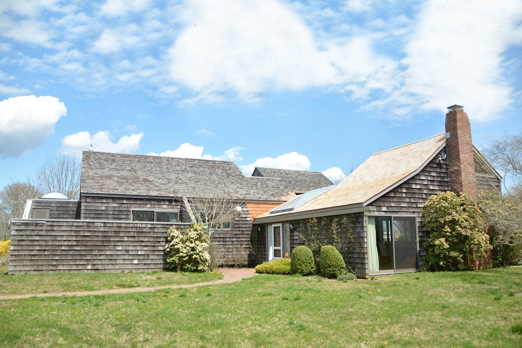 19. Other at Sagaponack South Near Ocean Sagaponack Village, NY 11962