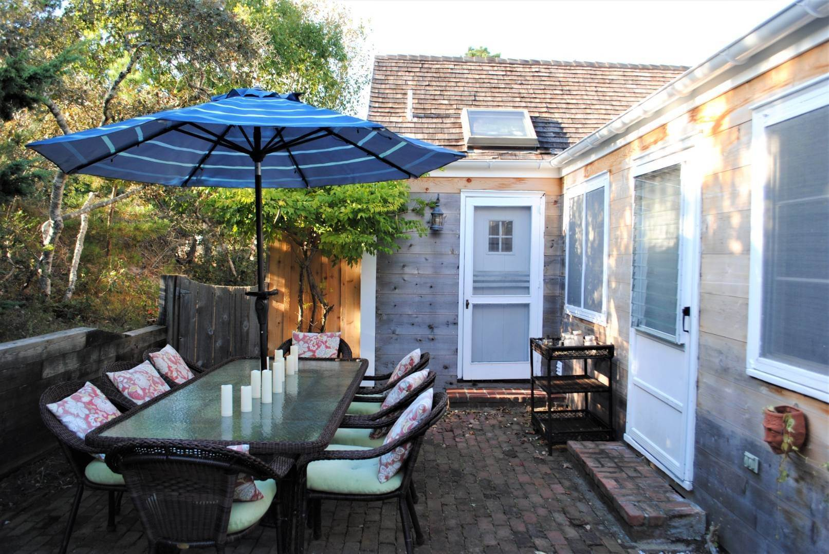 20. Single Family Home at Amagansett Dunes Summer Beach Cottage Amagansett, NY 11930
