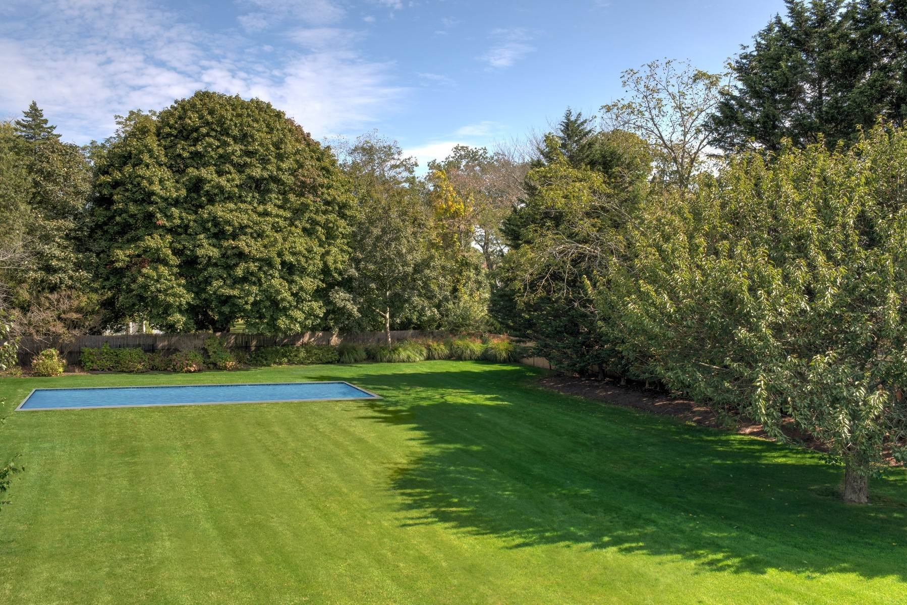 14. Single Family Home at Modern Home In Heart Of Bridgehampton Bridgehampton, NY 11932