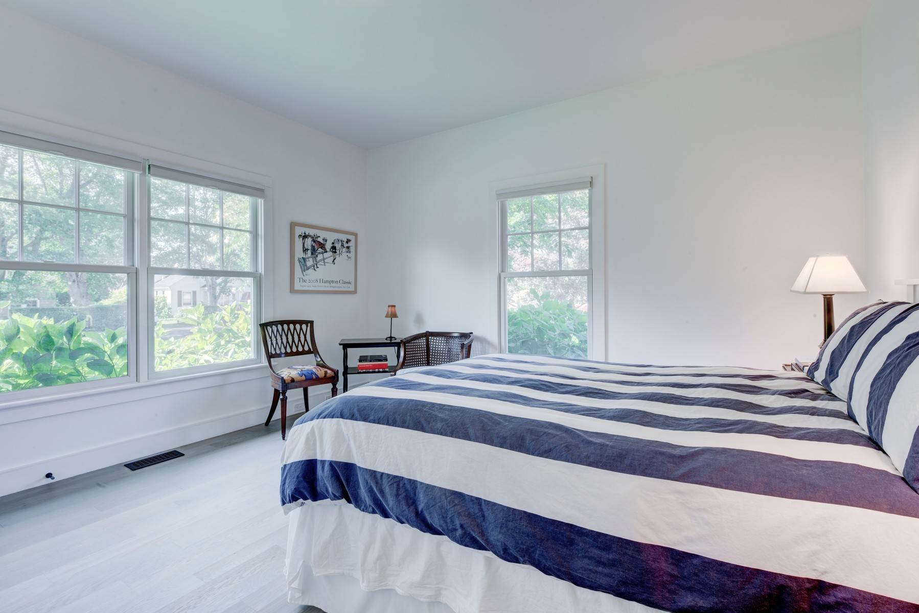12. Single Family Home at Modern Home In Heart Of Bridgehampton Bridgehampton, NY 11932