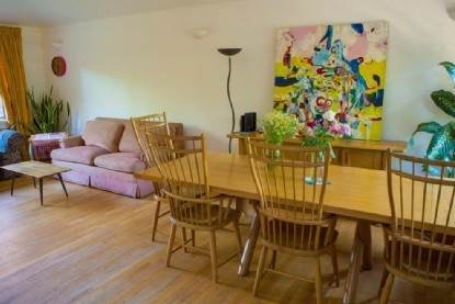3. Single Family Home at Minutes To Bay Beachs - Sag Harbor Sag Harbor, NY 11963