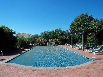 5. Single Family Home at Sagaponack South Close To The Beach With Tennis Sagaponack Village, NY 11962