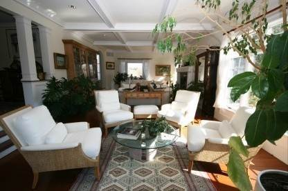 3. Single Family Home at Sagaponack South Close To The Beach With Tennis Sagaponack Village, NY 11962