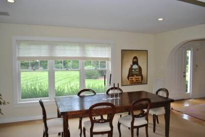 5. Single Family Home at Sagaponack North Sagaponack, NY 11962