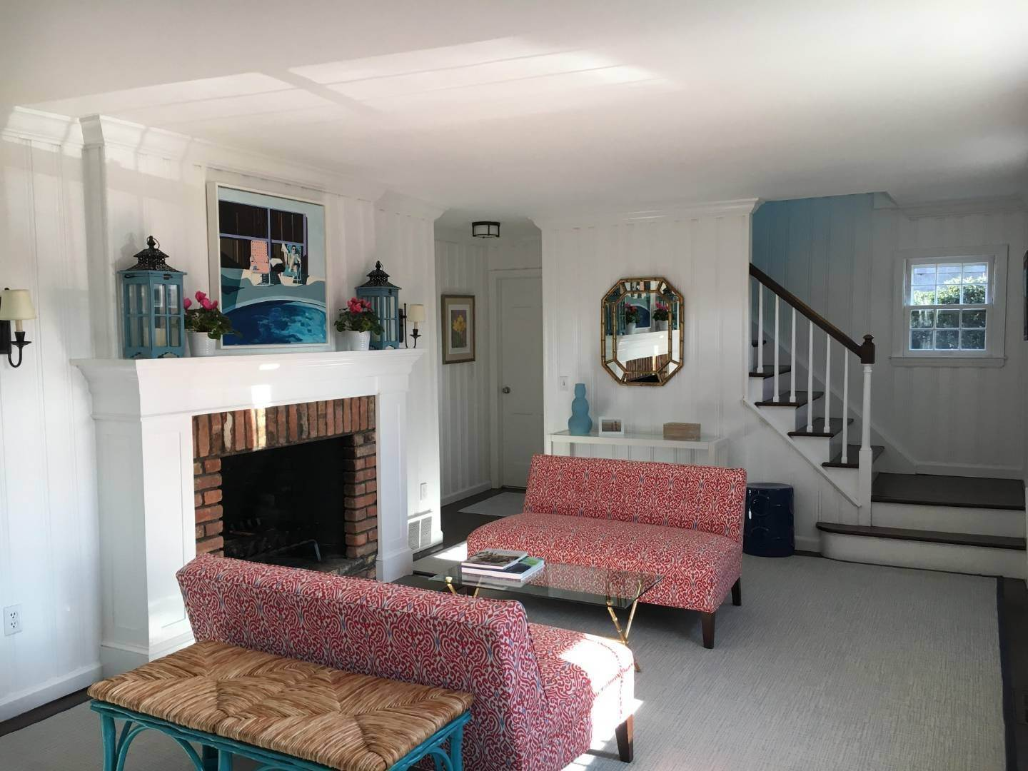11. Single Family Home at Charming Lanes Cottage Amagansett, NY 11930