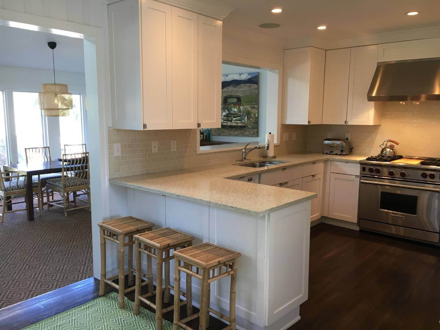 8. Single Family Home at Charming Lanes Cottage Amagansett, NY 11930