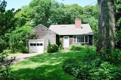 2. Single Family Home at Summer Down By The Bay Southampton, NY 11968