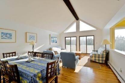 4. Single Family Home at Bridgehampton Close To Ocean Bridgehampton, NY 11932
