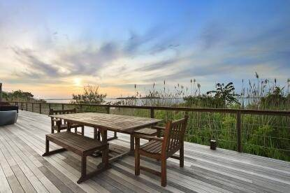 5. Single Family Home at Spectacular Sag Harbor Waterfront Estate Sag Harbor, NY 11963