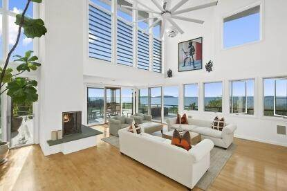 6. Single Family Home at Spectacular Sag Harbor Waterfront Estate Sag Harbor, NY 11963