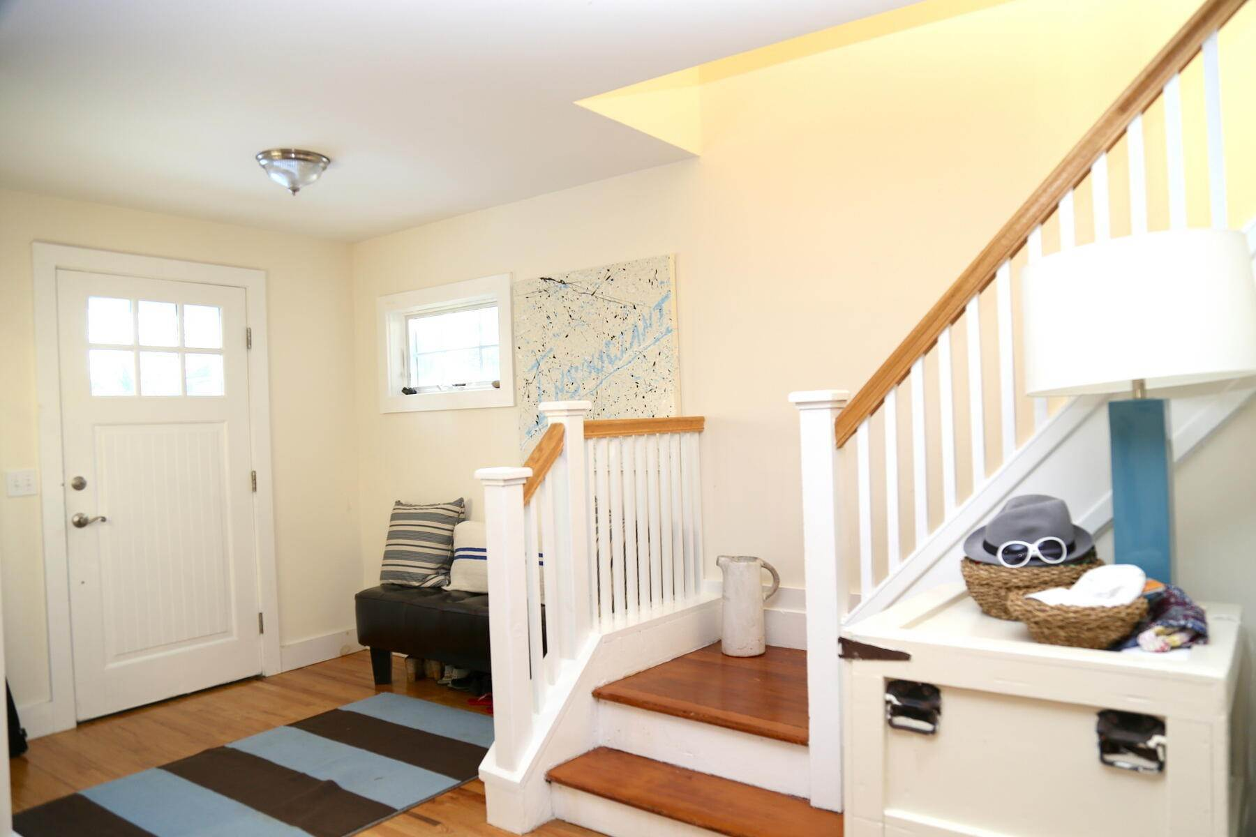 10. Single Family Home at Year Round Or Summer Southampton Village Southampton, NY 11968