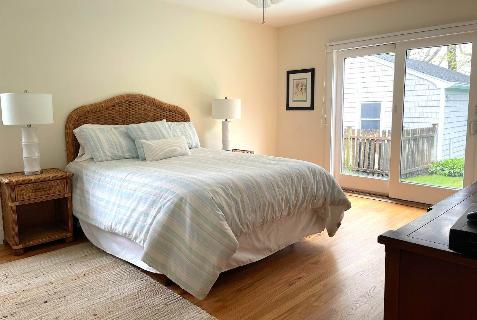 9. Single Family Home at Year Round Or Summer Southampton Village Southampton, NY 11968