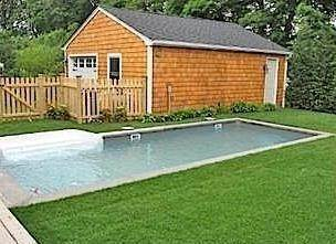 2. Single Family Home at Year Round Or Summer Southampton Village Southampton, NY 11968