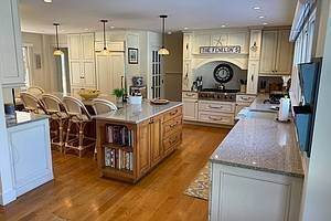5. Single Family Home at Augies Path Awesome East Hampton, NY 11937