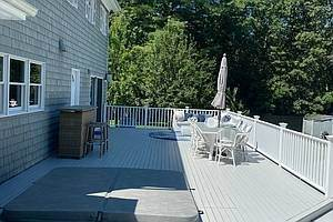 2. Single Family Home at Augies Path Awesome East Hampton, NY 11937