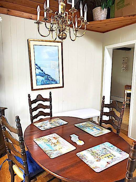 10. Single Family Home at Village Three Bedroom Cottage With Pool Southampton, NY 11968