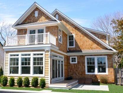 3. Single Family Home at East Hampton Village East Hampton, NY 11937