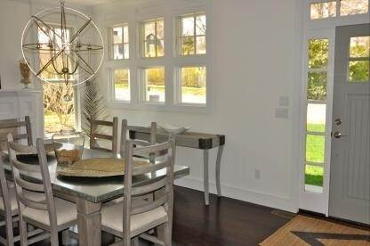 6. Single Family Home at East Hampton Village East Hampton, NY 11937