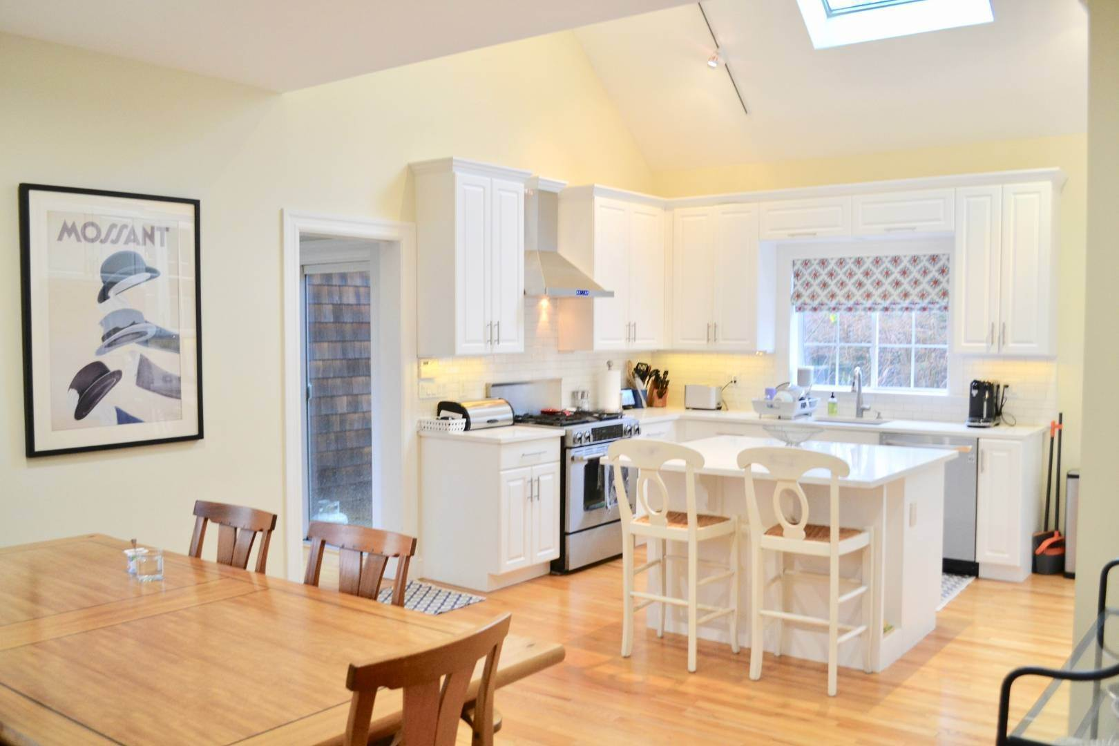 11. Single Family Home at Simply Perfect East Hampton, NY 11937