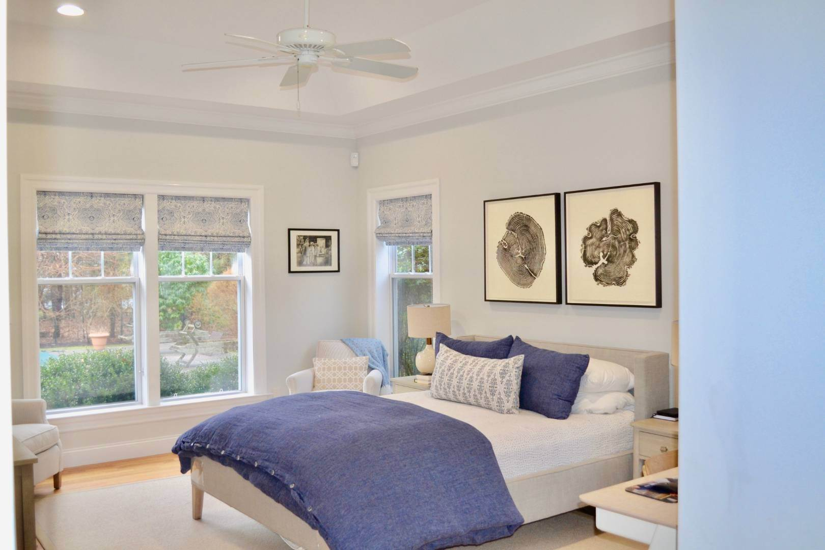 20. Single Family Home at Simply Perfect East Hampton, NY 11937