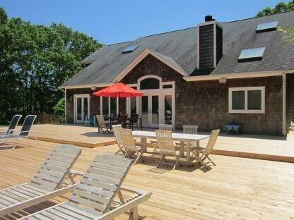 2. Single Family Home at Five Bedroom W/ Pool And Tennis Southampton, NY 11968