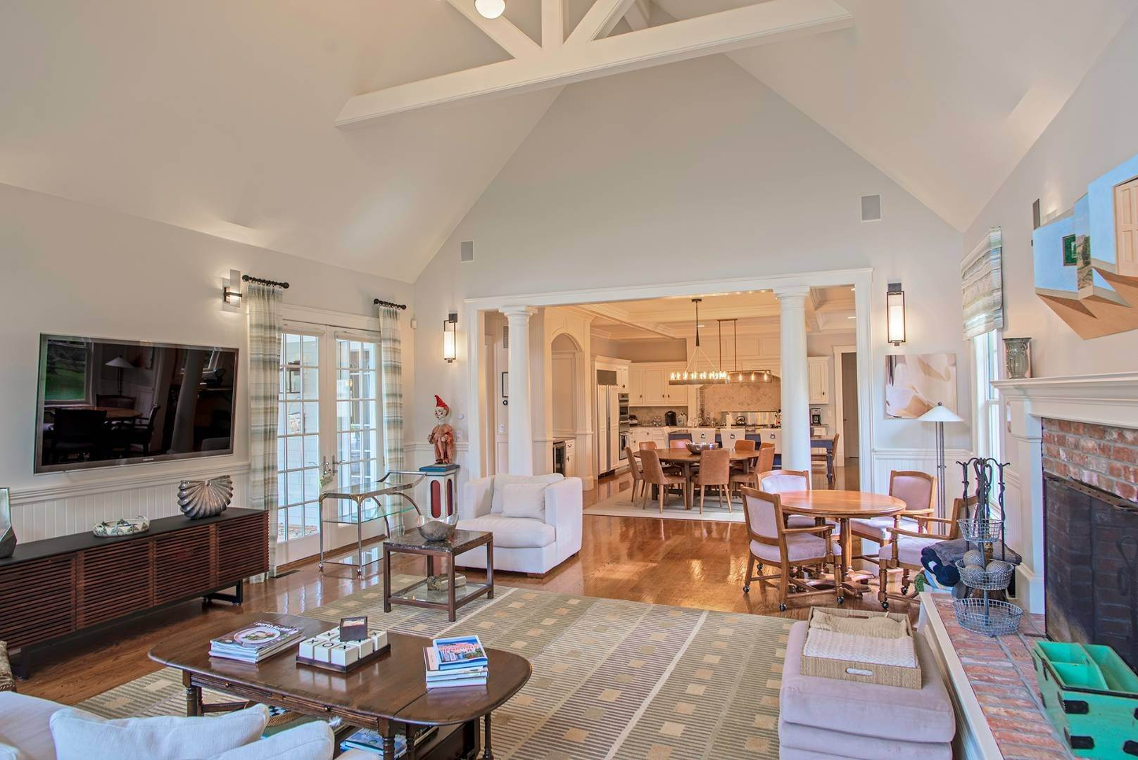 20. Single Family Home at Sagaponack Sagaponack Village, NY 11962