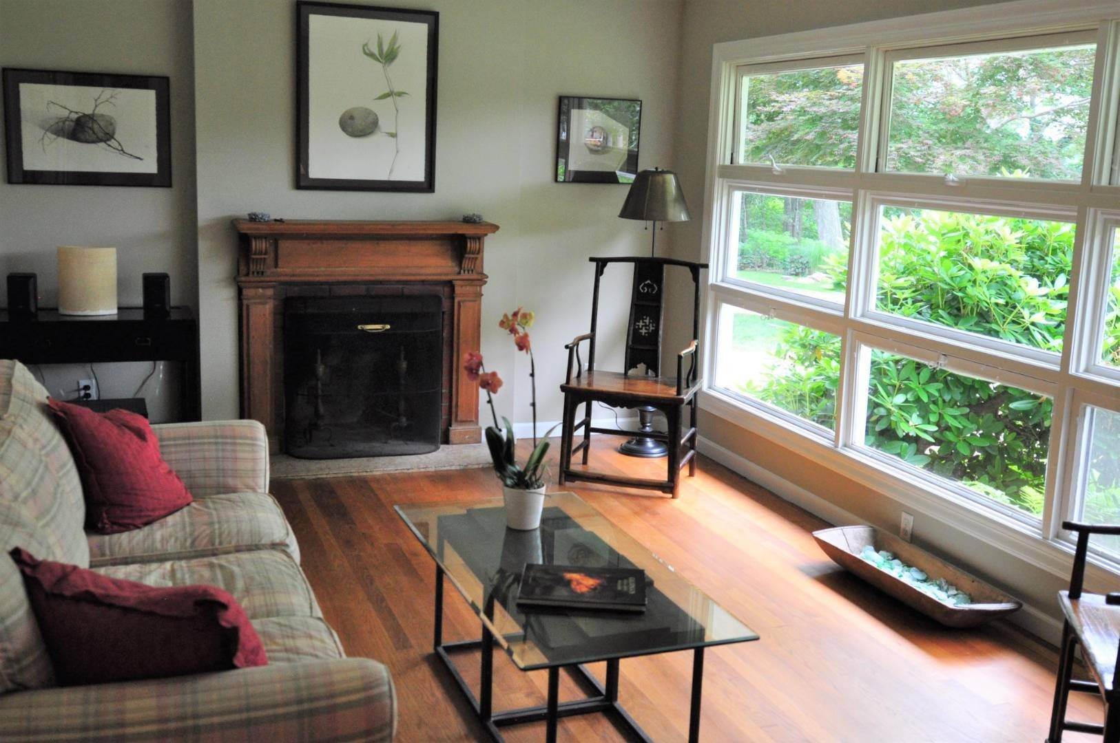 3. Single Family Home at Country Charmer Near Mill Creek Sag Harbor, NY 11963