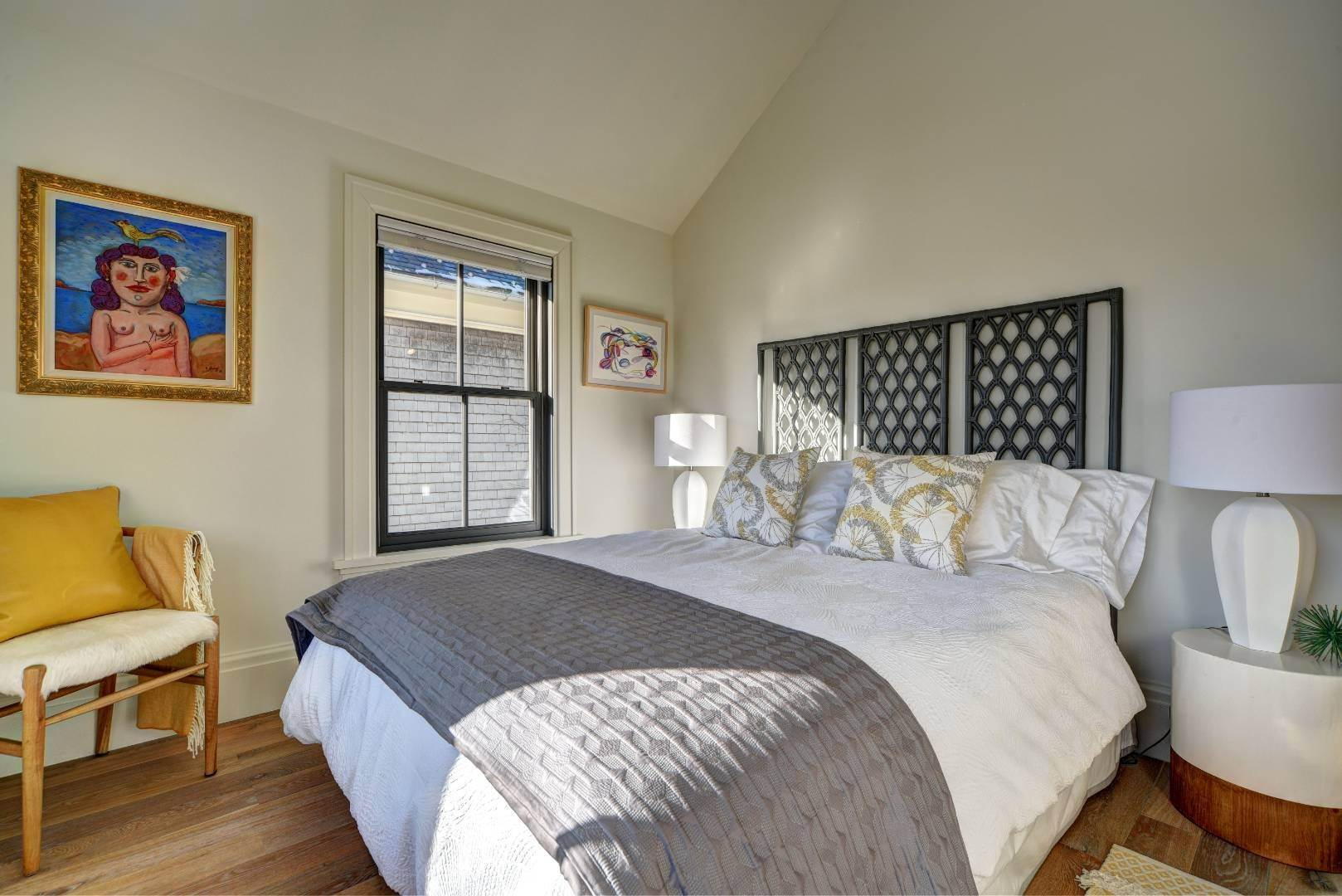 28. Condominiums at Watchcase Townhouse - Fall/Winter Rental 2 Sage Street, Sag Harbor, NY 11963