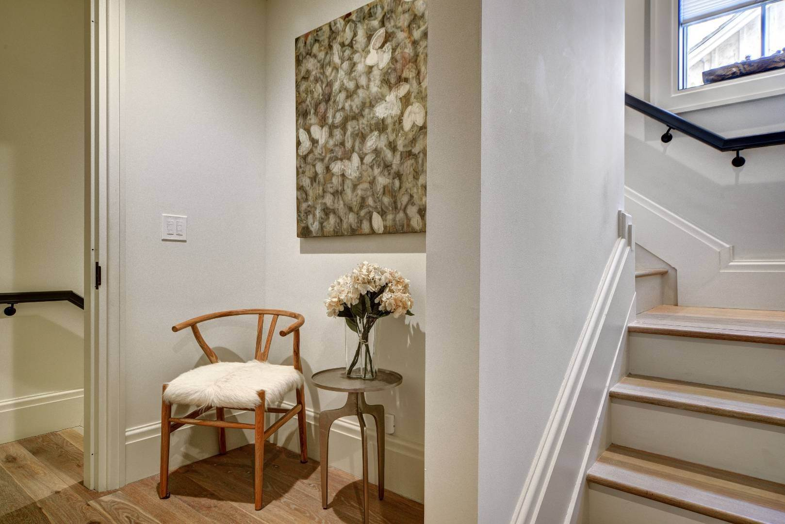 30. Condominiums at Watchcase Townhouse - Fall/Winter Rental 2 Sage Street, Sag Harbor, NY 11963