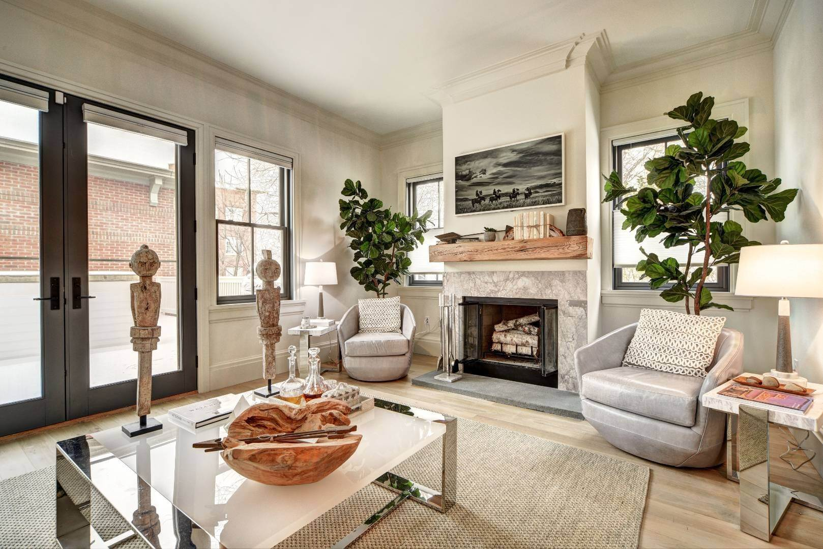 10. Condominiums at Watchcase Townhouse - Fall/Winter Rental 2 Sage Street, Sag Harbor, NY 11963