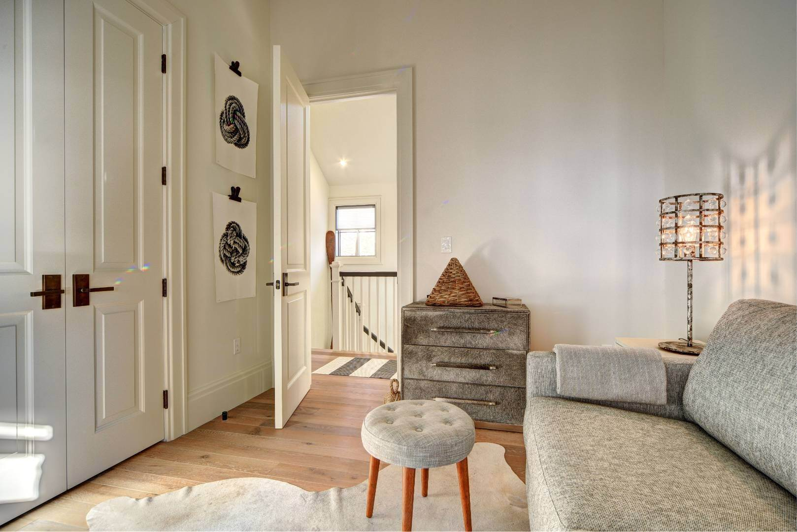 27. Condominiums at Watchcase Townhouse - Fall/Winter Rental 2 Sage Street, Sag Harbor, NY 11963