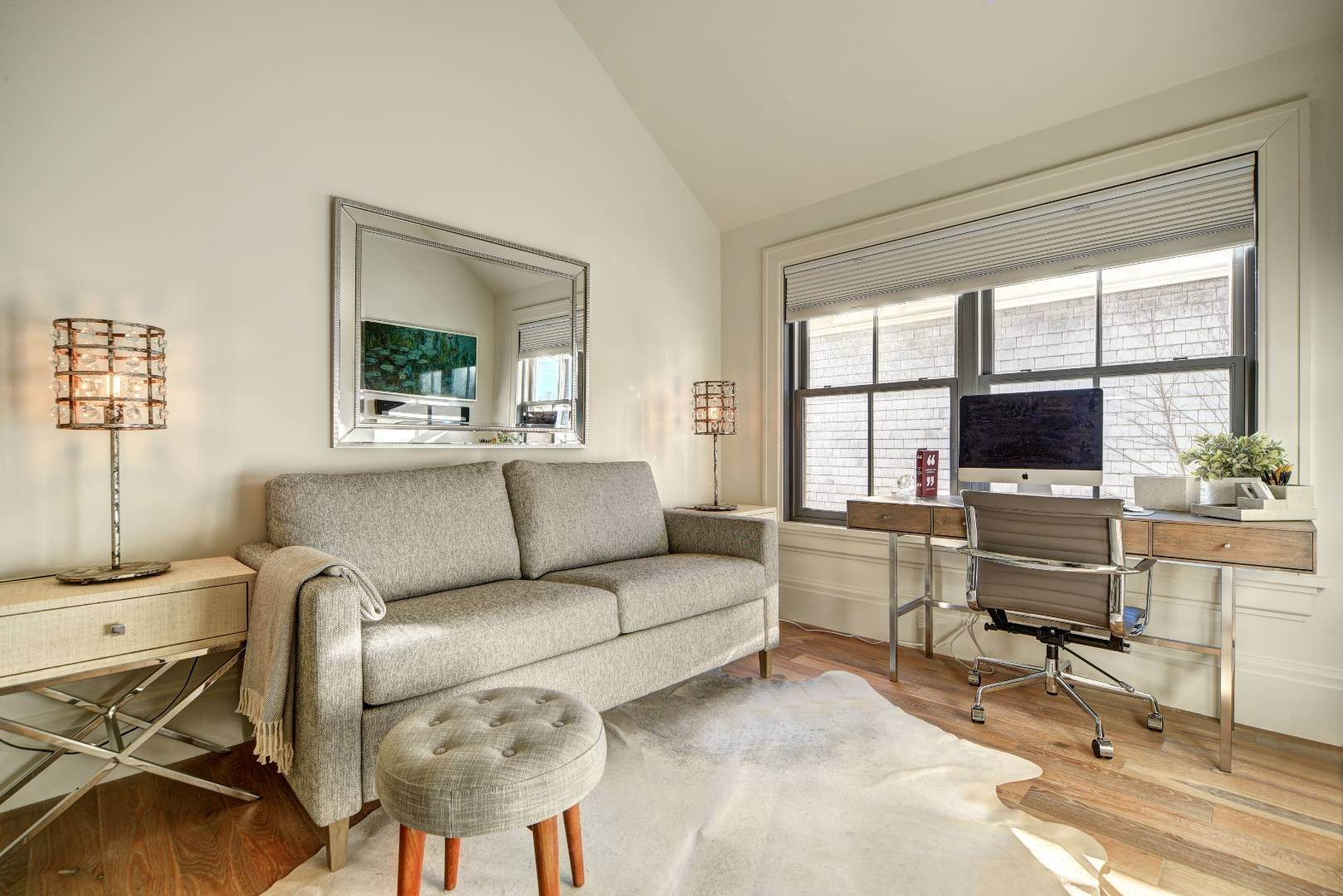26. Condominiums at Watchcase Townhouse - Fall/Winter Rental 2 Sage Street, Sag Harbor, NY 11963