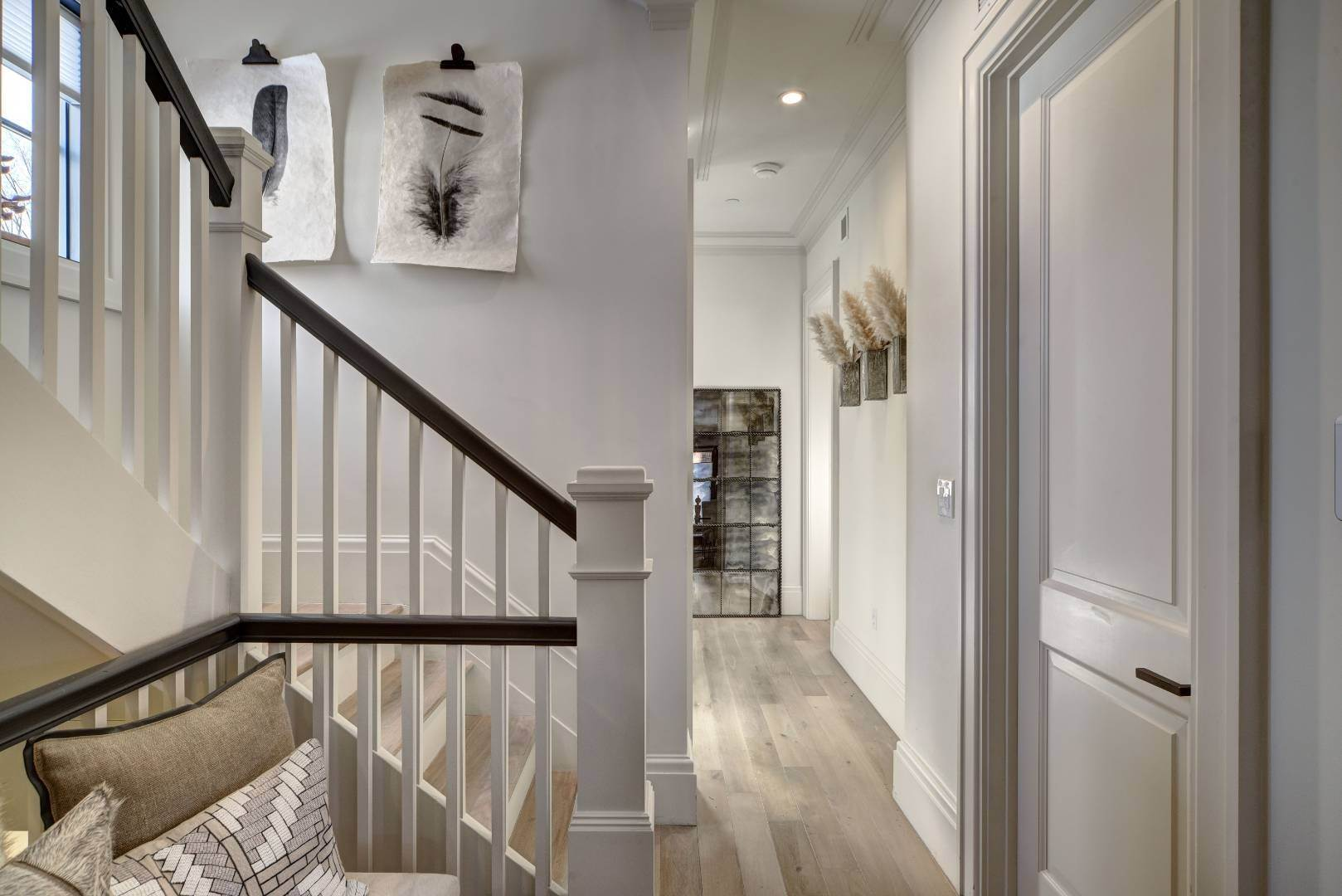18. Condominiums at Watchcase Townhouse - Fall/Winter Rental 2 Sage Street, Sag Harbor, NY 11963