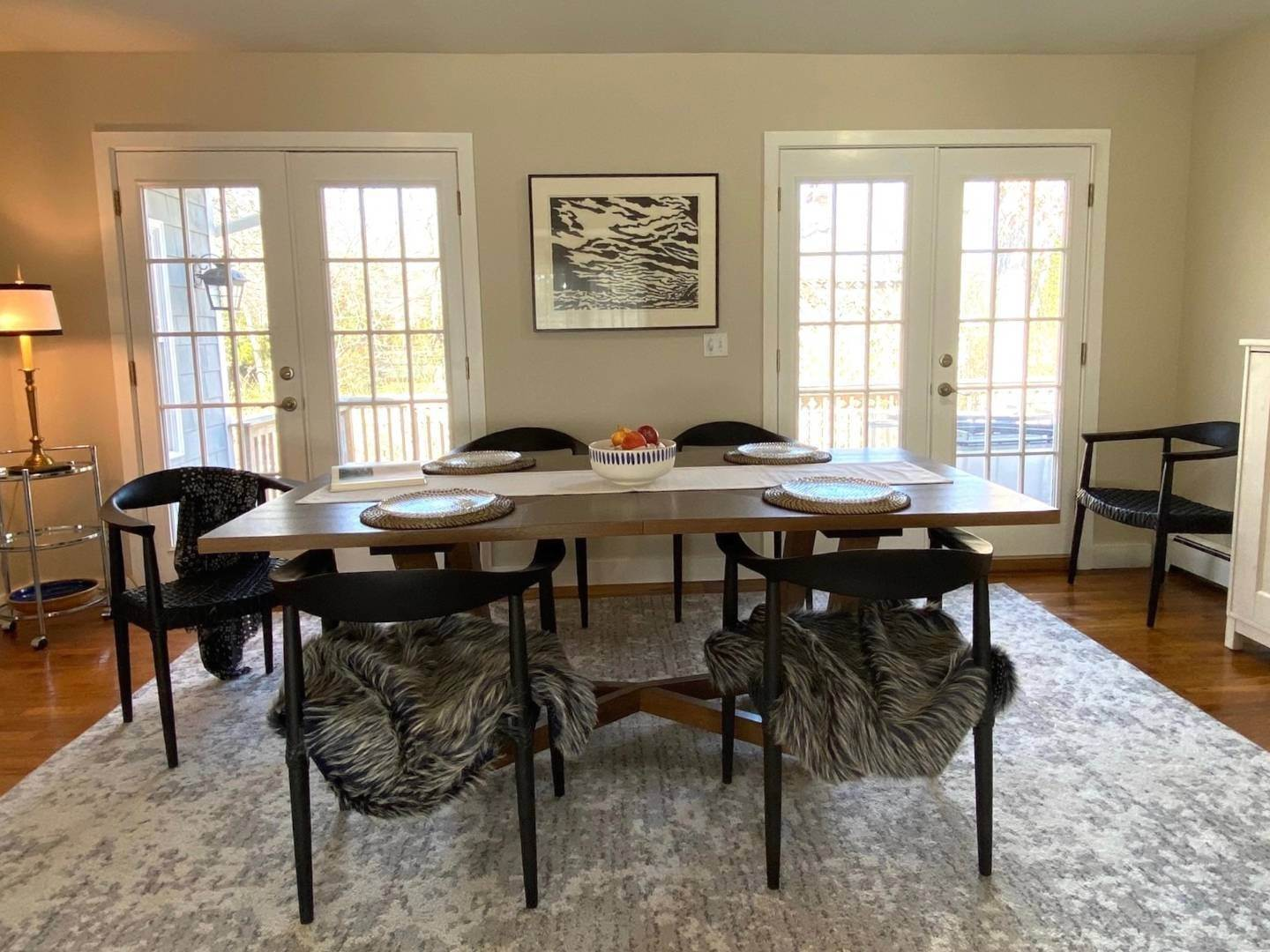 23. Single Family Home at Southampton Shores Southampton, NY 11968