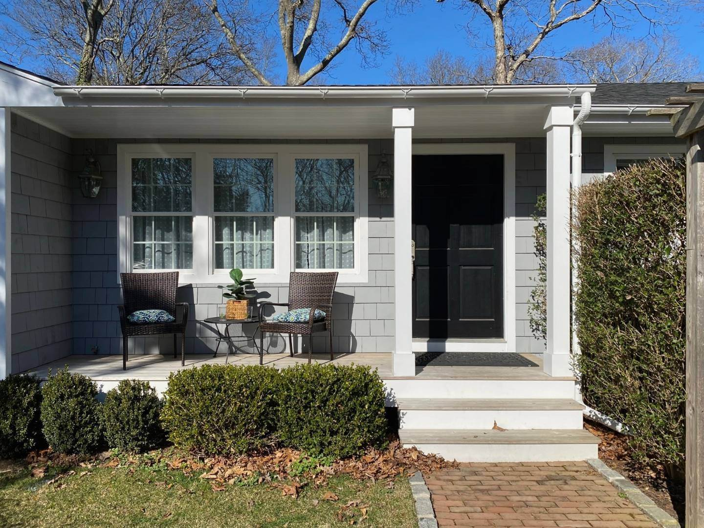 Single Family Home at Southampton Shores Southampton, NY 11968