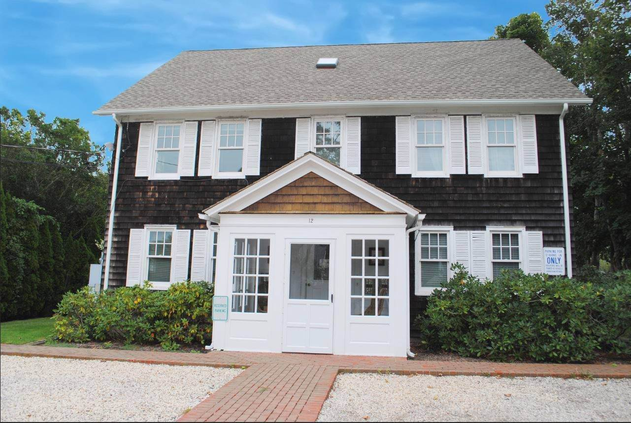 Other at One Bedroom East Hampton Village Year Round Rental East Hampton, NY 11937