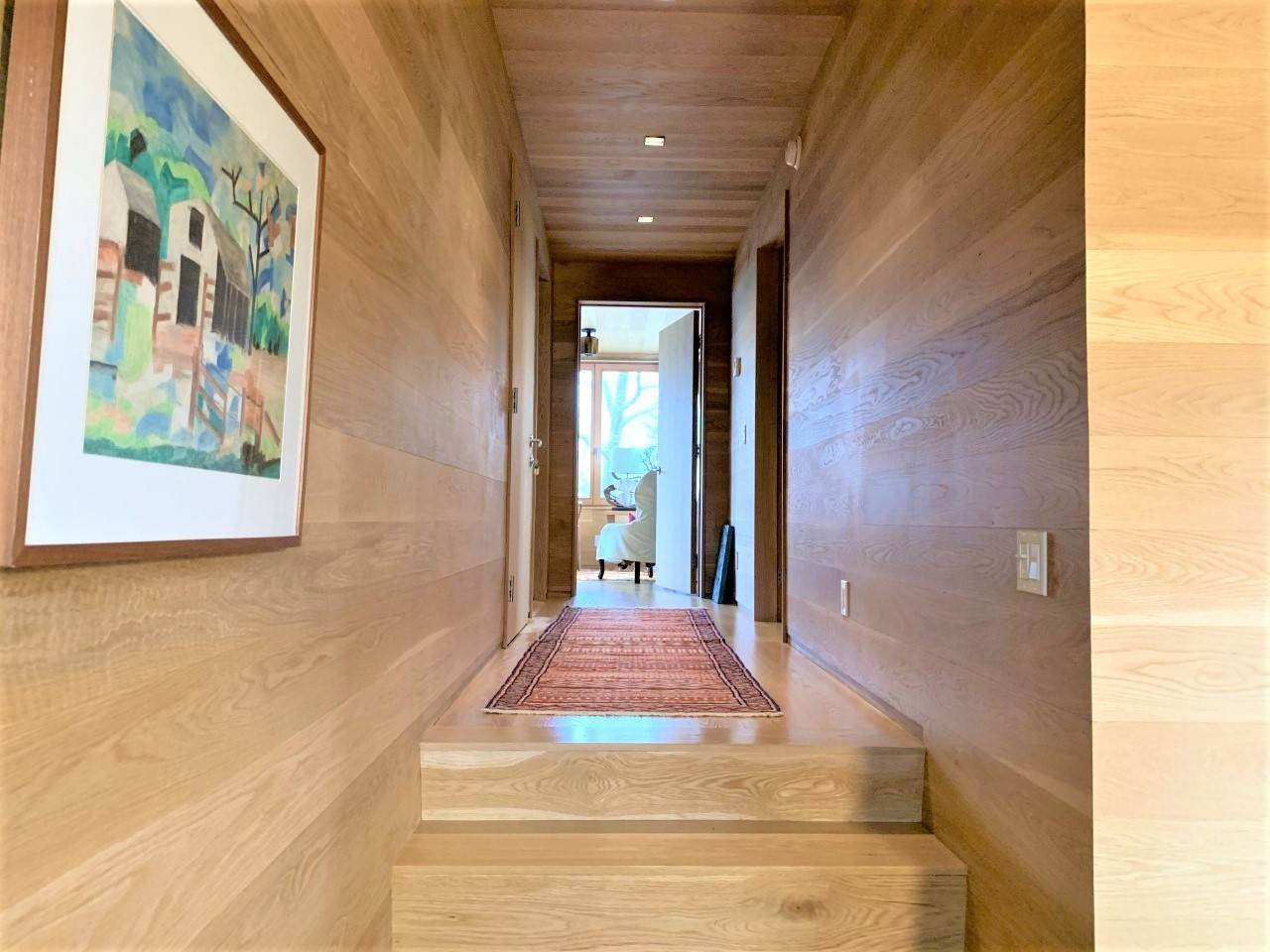 16. Single Family Home at Fun Carefree Village Renovated Modern Interior And Heated Pool Sag Harbor, NY 11963
