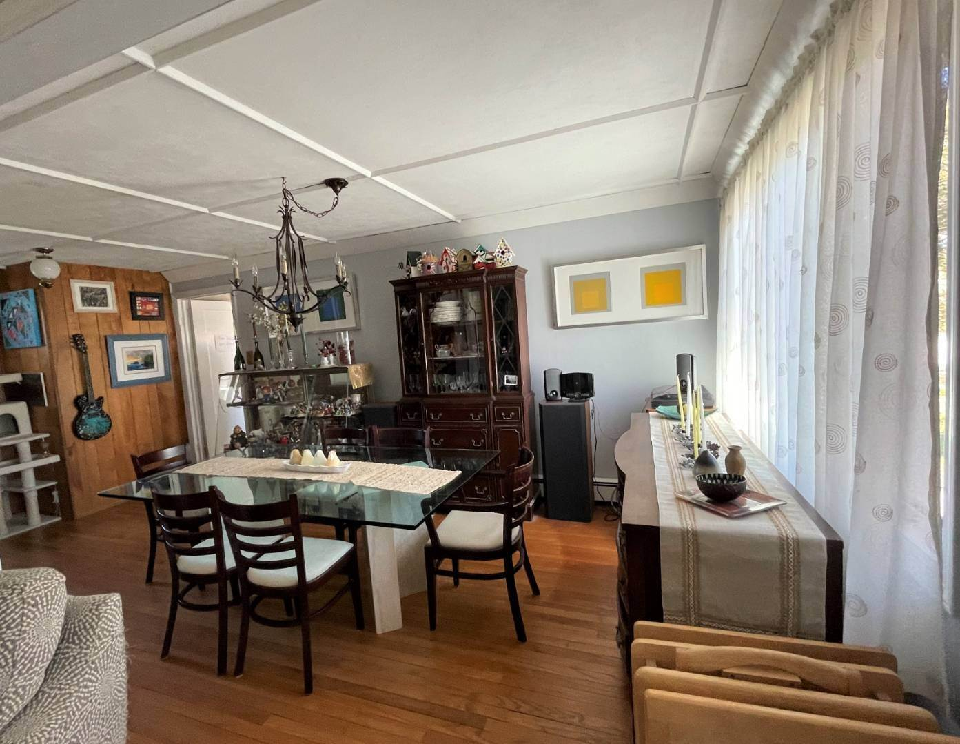 9. Single Family Home for Sale at Bluff Road, Amagansett 88 Bluff Road, Amagansett, NY 11930