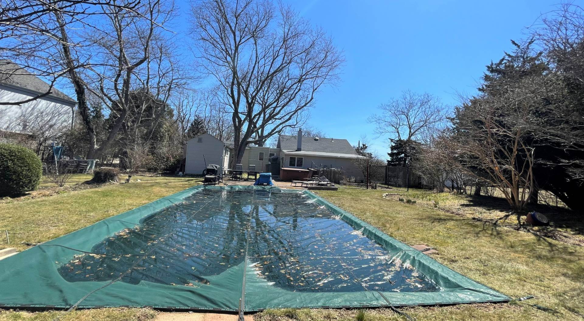 3. Single Family Home for Sale at Bluff Road, Amagansett 88 Bluff Road, Amagansett, NY 11930